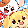 Icon: Dog Game - The Dogs Collector!