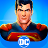 Icon: DC Legends: Battle for Justice