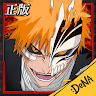 Icon: BLEACH: Soul Bankai | Traditional Chinese