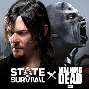 State of Survival | Global