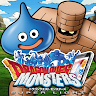 Icon: Dragon Quest Monsters: Super Light | Japanese