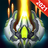 Wings: Space Shooter - Galaxy Attack