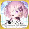Icon: Fate/Grand Order Waltz in the MOONLIGHT/LOSTROOM