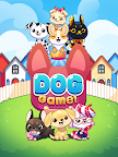 Screenshot 9: Dog Game - The Dogs Collector!