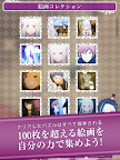 Screenshot 15: Re:0 Puzzle Collection