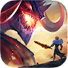 Icon: Art of Conquest   日版