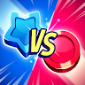 Icon: Match Masters - PVP Match 3 Puzzle Game