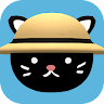 Icon: Story of Cats
