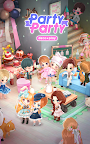 Screenshot 5: Party Party Deco Play
