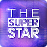 Icon: The SuperStar