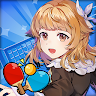 Icon: Ace Ping Pong : Grand Slam