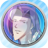 Icon: handsome相機