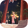 Icon: Escape from the Japanese Festival | Traditional Chinese