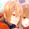 Icon: Ikemen Live: A Love Song in a Songless World