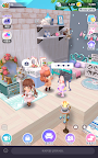 Screenshot 6: Party Party Deco Play