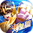Saint Seiya: Legend of Justice   Traditional Chinese