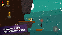 Screenshot 8: Doge and the Lost Kitten