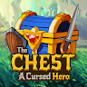 Icon: The Chest: A Cursed Hero - Idle RPG