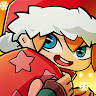 Icon: Monster Tycoon
