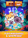 Screenshot 22: Dog Game - The Dogs Collector!