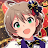 THE iDOLM@STER Million Live!: Theater Days | Japonês