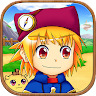 Icon: Brain Adventure By Puzzle道場