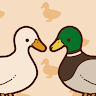Icon: Duck or Duck