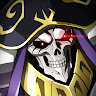 Icon: OVERLORD: MASS FOR THE DEAD | Japonais