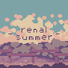 Icon: renal summer | Japanese