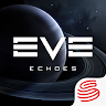 Icon: EVE Echoes