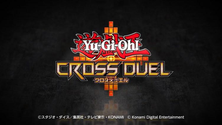 Yu-Gi-Oh! Unveils Three New Games, Yu-Gi-Oh! Master Duel,  Yu-Gi-Oh! Rush Duel & Yu-Gi-Oh! Cross Duel
