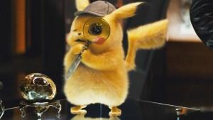 Netflix 將推出《精靈寶可夢》真人版電視劇 採用與真人結合 CG 動畫方式製作